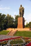 UkraineJul11 0041.jpg