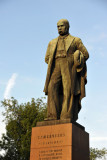 UkraineJul11 0042.jpg