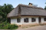 UkraineJul11 0952.jpg