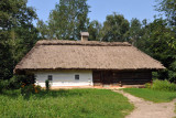 UkraineJul11 0953.jpg