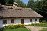 UkraineJul11 0958.jpg