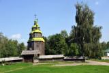 UkraineJul11 0960.jpg