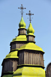 UkraineJul11 0963.jpg