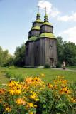 UkraineJul11 0965.jpg