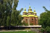 UkraineJul11 0966.jpg