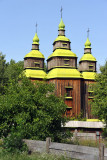 UkraineJul11 0969.jpg