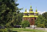 UkraineJul11 0971.jpg