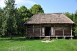 UkraineJul11 0989.jpg