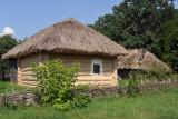UkraineJul11 1004.jpg