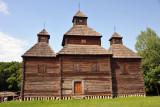 UkraineJul11 1010.jpg