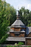 UkraineJul11 1031.jpg