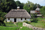 UkraineJul11 1033.jpg