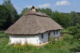 UkraineJul11 1038.jpg