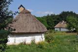 UkraineJul11 1039.jpg