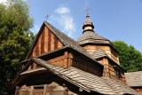 UkraineJul11 1042.jpg