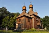 UkraineJul11 1078.jpg