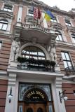 UkraineJul11 1145.jpg