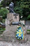 UkraineJul11 1156.jpg