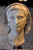 Augustus, 1st C. AD