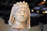 Livia, wife of Augustus, 1st C. AD