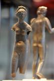 Venus statuette, 2nd-3rd C. AD