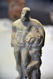 Hercules, 2nd-3rd C. AD