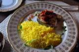 Mezlai - the Emirati Restaurant