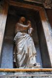 Tomb of Rafael