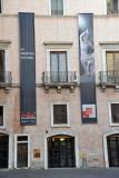 Palazzo Altemps - 15th C.