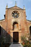 San Zeno in Oratorio (San Zenetto)