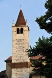 Chiesa SS Apostoli - Verona