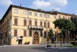 Corso Porta Nuova