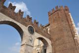 Portoni della Brà, Verona