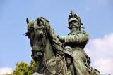 Vittorio Emanuele II, King of Italy