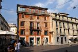 Via Roma 6, Verona