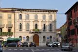 Corso Castelvecchio