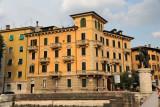Lungadige Campagnola, Verona