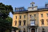Palazzo delle Poste, Verona