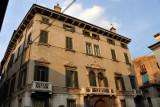 Via San Pietro Martire, Verona