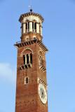 Torre dei Lamberti (1172-1464)