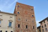 Palazzo del Comune, Piazza della Erbe