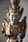 Sonobudoyo Museum, Yogyakarta