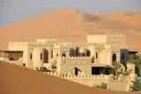 United Arab Emirates الامارات