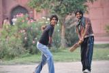 Lahore - City