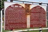 History of Noor Jahan's Tomb