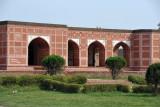 Tomb of Noor Jahan, Lahore