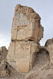 Ruins of the Mosque of Seyitjemaleddin