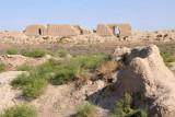Shahryar Ark, Ancient Merv