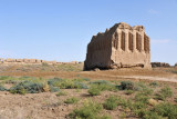 Kepderihana - Shahryar Ark, Merv