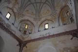 Mausoleum of Sultan Sanjar, Merv